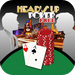 H&#039;Up Poker Free