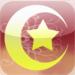Eid Mubarak Animated Greeting Cards + BONUS