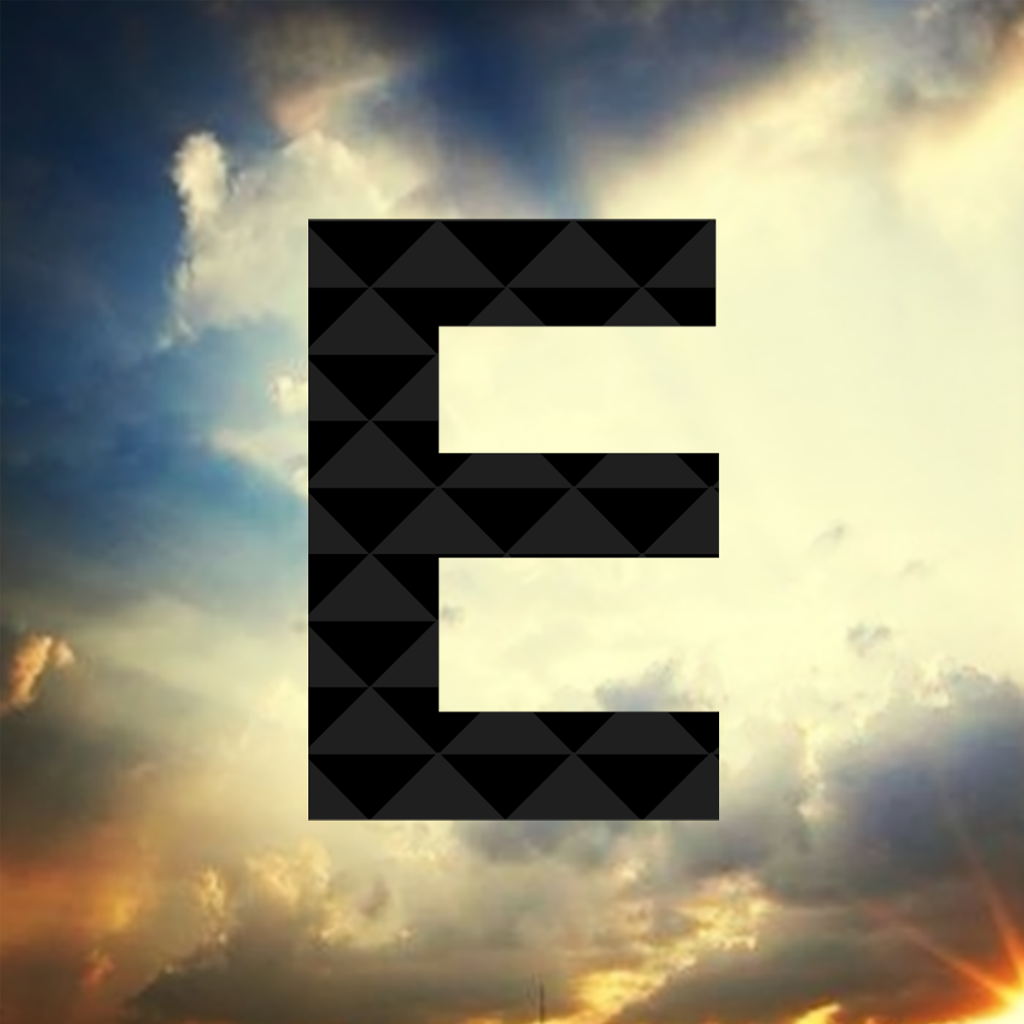 EyeEm - 写真フィルターカメラ