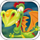 A Adventure-s of Dragon Fly in the Sky City - Fun Tap Mobile Game-s for Kid-s Free